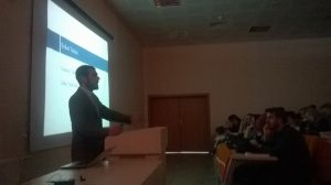erzurum-ataturk-universitesi-turk-alman-hukukunda-ticaret-sirketleri-konferansi-murat-can-atakan-1