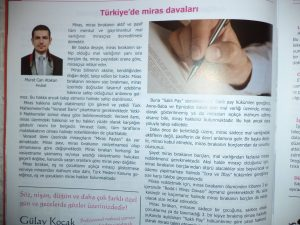 turkiyede-miras-davalari-murat-can-atakan