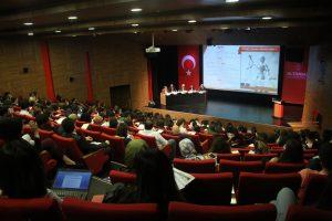 Yrd.Doç.Dr.Murat Can Atakan